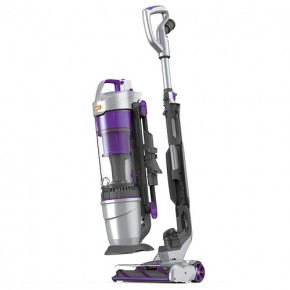 Support Vax Air Lift Steerable Pet Max Vacuum Cleaner