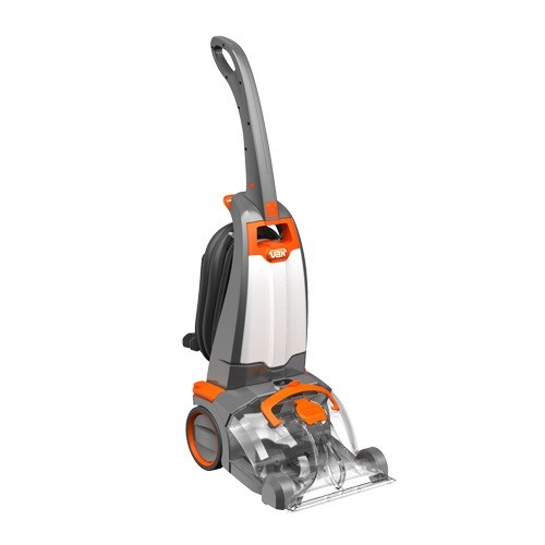 Vax Rapide Ultra W90 Ru B Carpet Cleaner Vax Official