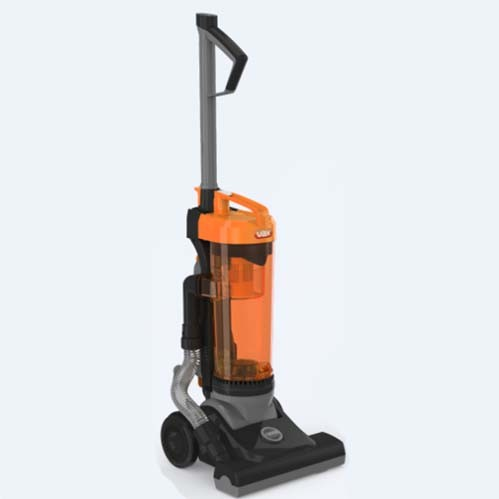 Impact Plus Upright Vacuum Cleaner