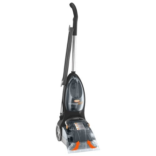 Vax Powermax Carpet Cleaner Vrs15w Vax Co Uk