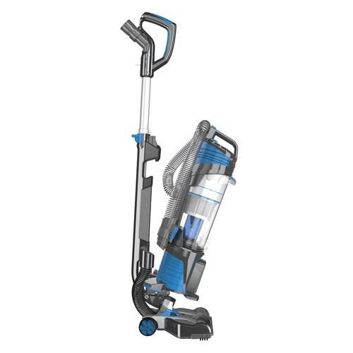 Vax Air Cordless Lift Upright Vacuum Cleaner Vax Au