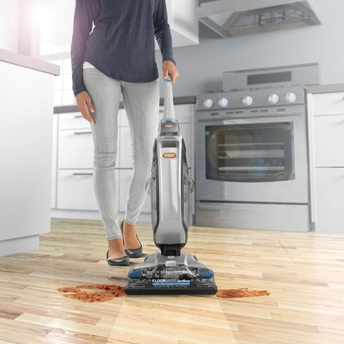 Vax Floormate Cordless Hard Floor Cleaner