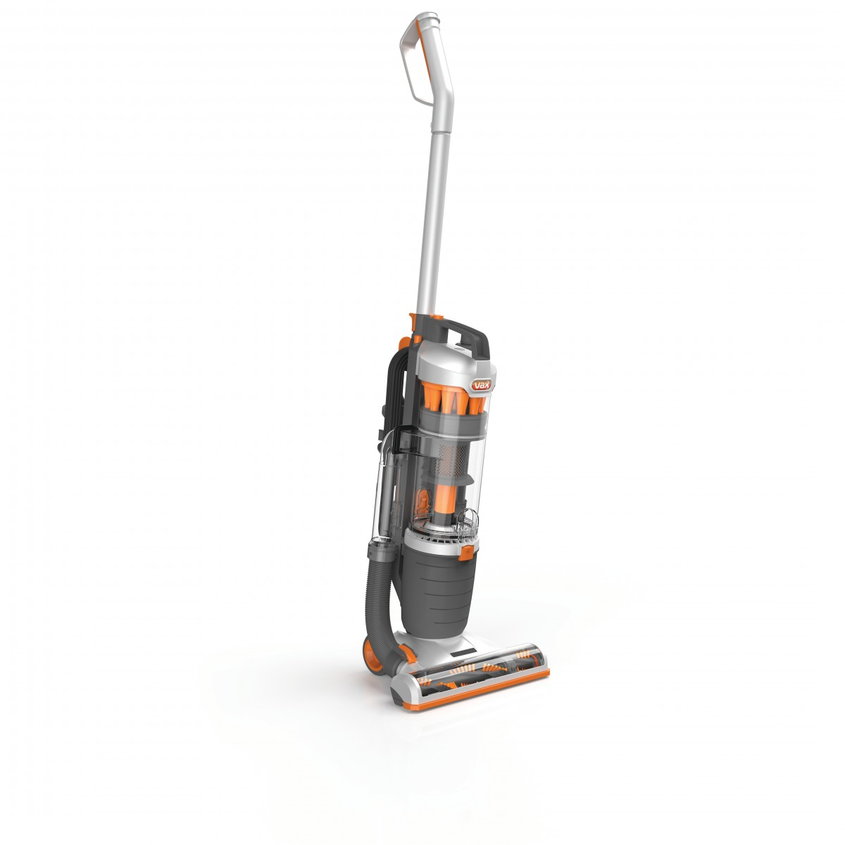 Air 3 Compact Upright Vacuum Cleaner Vax Au