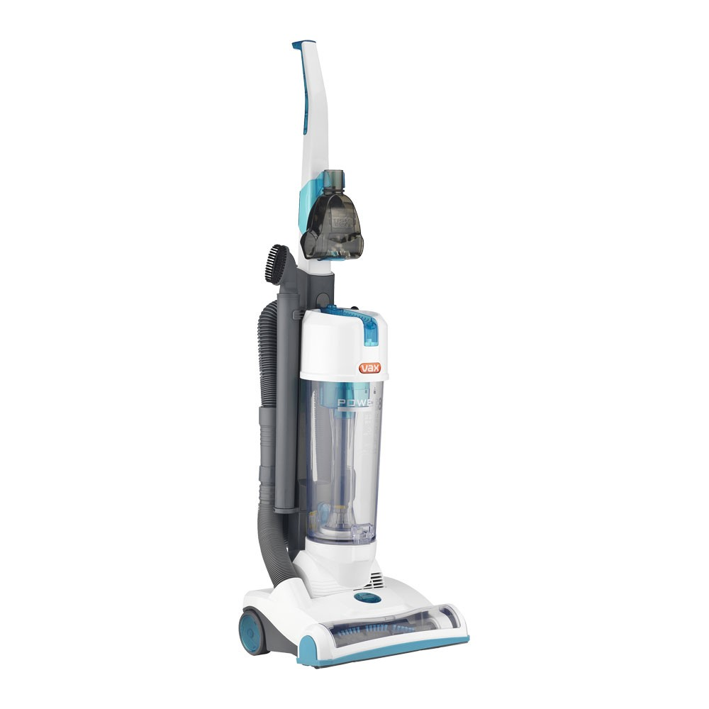 Vax Mach Power 8 Pet Upright Vacuum Cleaner Vax Au