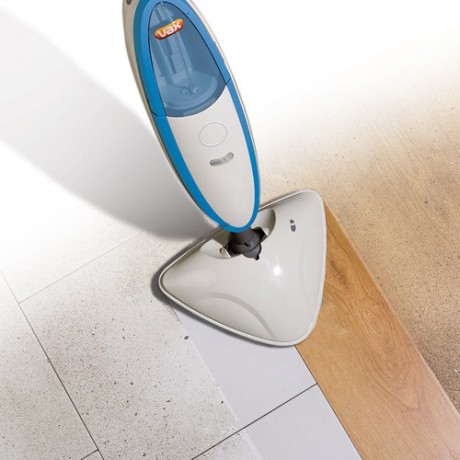 Vax Hard Floor Master Steam Cleaner Vax Au